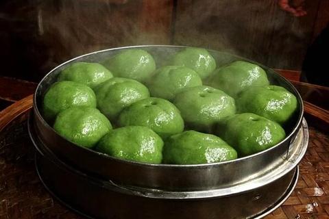 民以食为天 清明节的传统美食有哪些?
