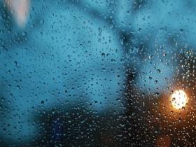 阴雨潮湿天 6招做好健康防护