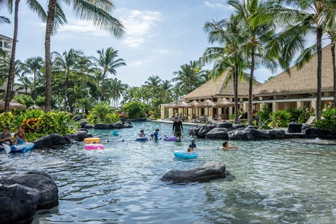 暑假将临 几点温馨提示助你平安过假期