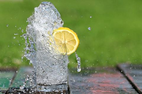 分享5种夏季解暑饮品 消暑健康又美味