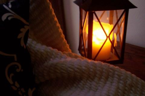 冬季取暖如何安全用电?这些要知道