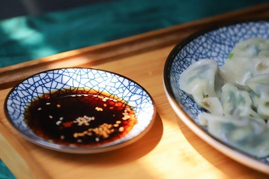 冬至在古代也是節日 吃餃子吃湯圓有講究