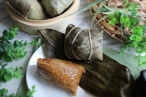 赛龙舟吃粽子 端午这些民俗你知道吗?