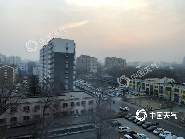北京1_副本.jpg