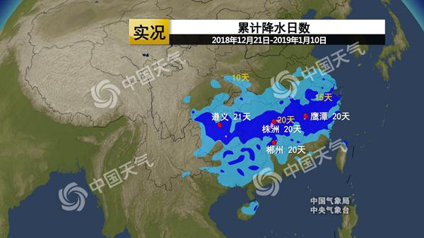 降雨2_副本.jpg