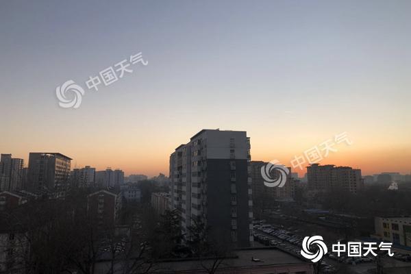 微信图片_20190113073505.jpg