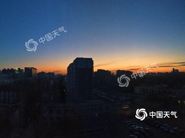 QQ图片20190116073131_副本.jpg
