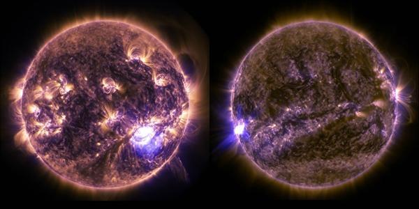 4.太阳活动多与少的对比_副本.jpg
