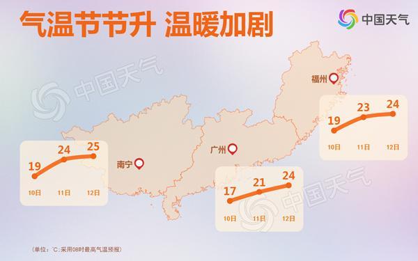 20190310103837561_福建省广东省广西壮族自治区-水印.jpg
