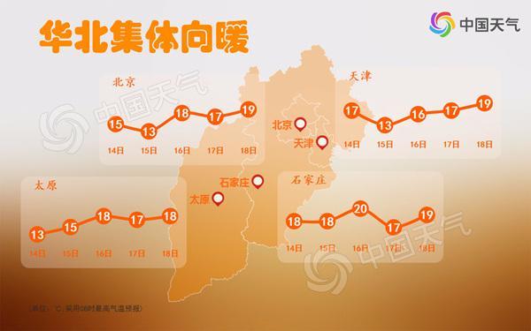 20190314100658358_河北省北京山西省天津-水印.jpg