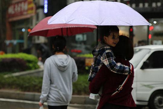 【伊春天气】伊春天气预报,天气预报一周,天气预报15天查询