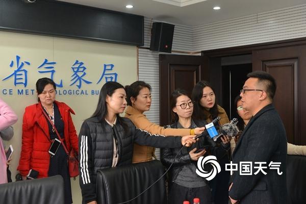 """""""寻找河南避暑旅游目的地""""活动今日启动"""