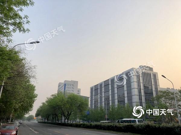 http://www.hljold.org.cn/caijingfenxi/77868.html