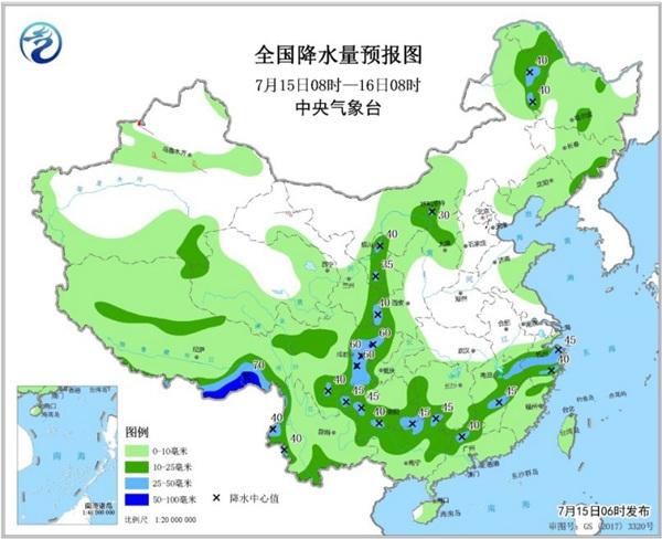 http://www.nxaz.net/caijingfenxi/17061.html