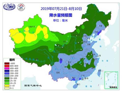 http://www.yhkjzs.com/tiyuhuodong/17583.html
