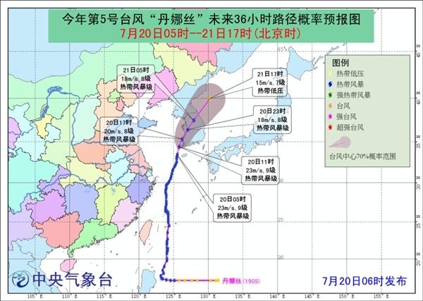 http://www.yhkjzs.com/caijingfenxi/17589.html