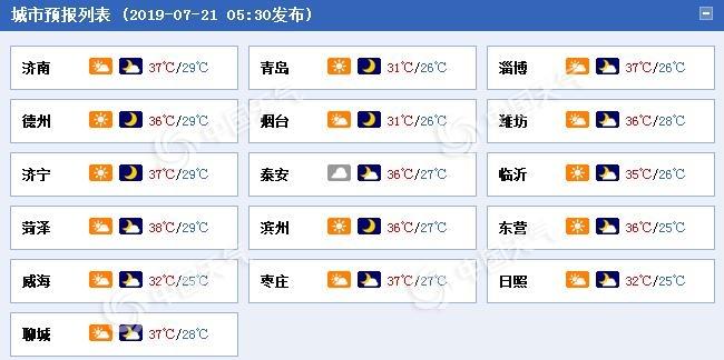 http://www.yhkjzs.com/tiyuhuodong/17739.html