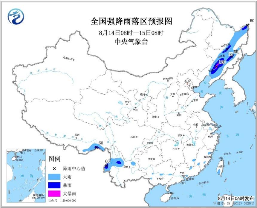 http://www.ddhaihao.com/dushuxuexi/34022.html
