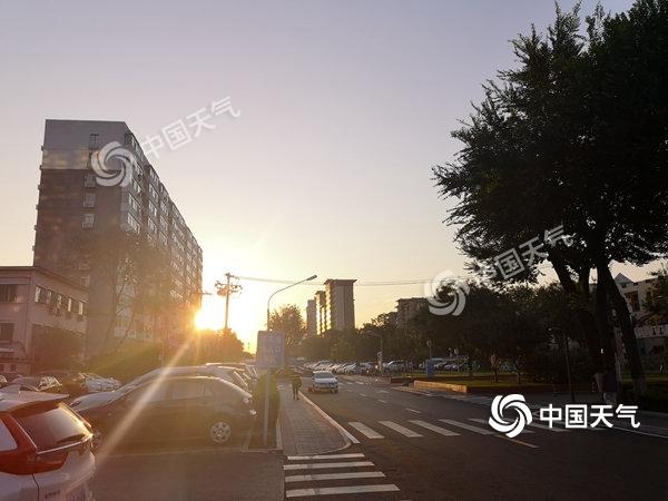 微信图片_20190824072944_副本.jpg