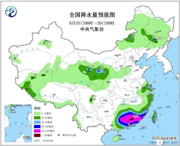 http://www.edaojz.cn/yuleshishang/232424.html
