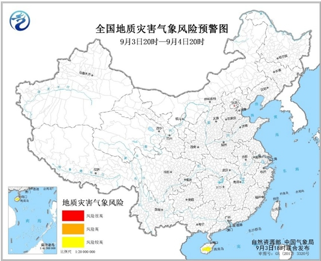 http://www.sedehu.com/youxiyule/23165.html