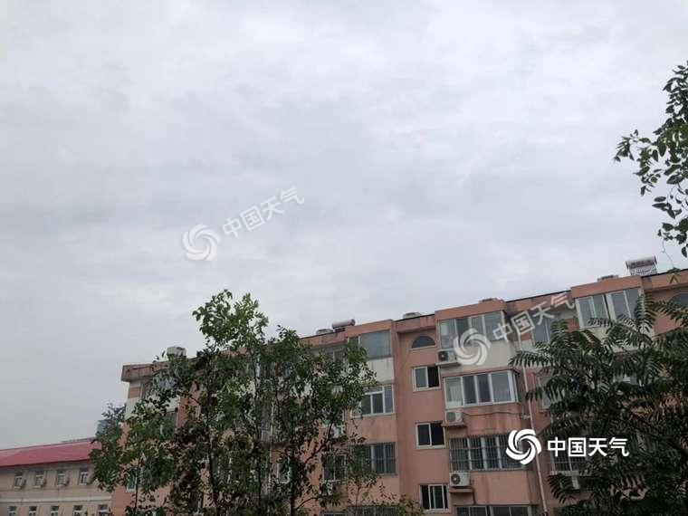 http://www.nyzenghui.com/caijingfenxi/24504.html