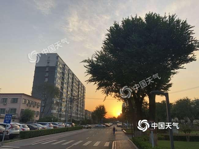 北京0915_副本.jpg