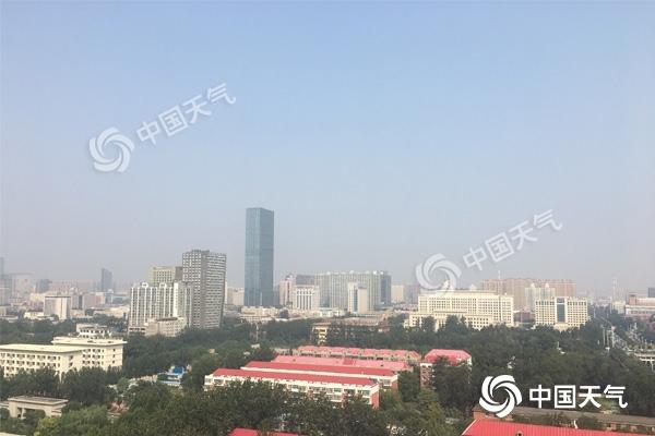 http://www.bdxyx.com/baodingjingji/41788.html