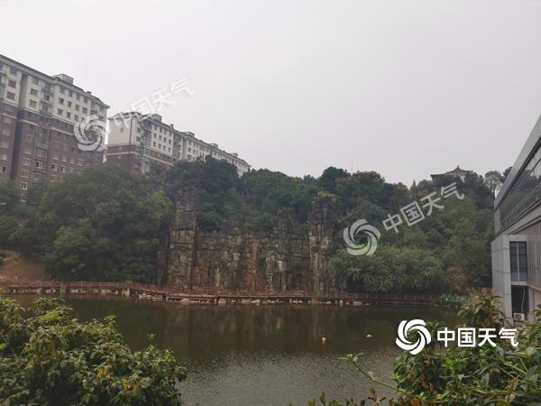 http://www.yhkjzs.com/haikoufangchan/28072.html