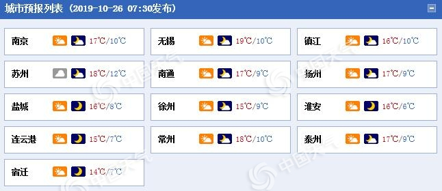 http://www.nthuaimage.com/wenhuayichan/29479.html