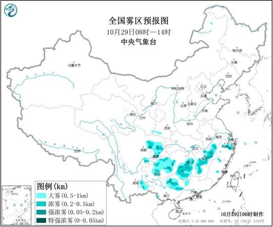 http://www.edaojz.cn/difangyaowen/315150.html