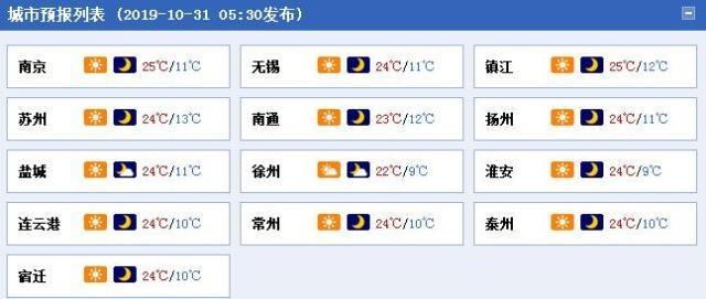 『江』『苏』.jpg