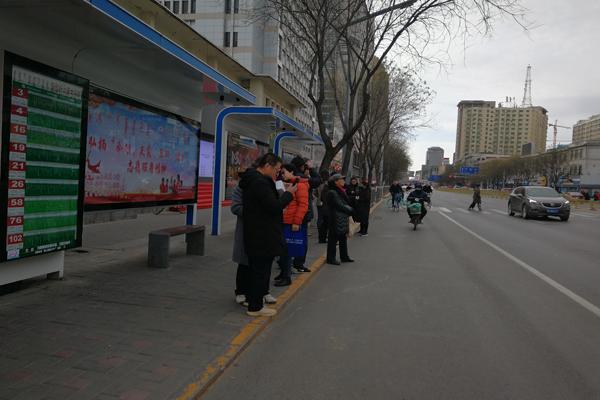 江南华南局地降温超10℃ 南方7省会开启入冬进程