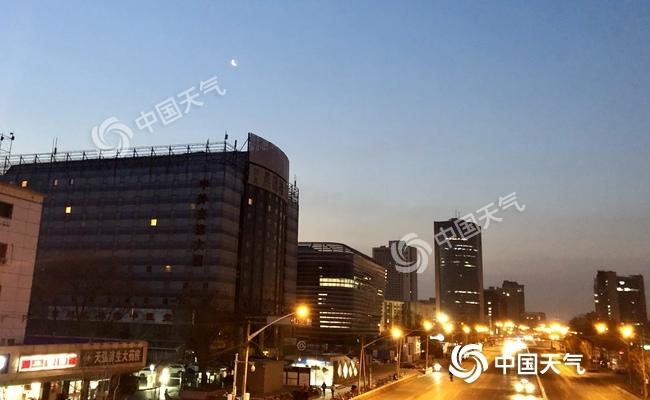 北京0121_副本.jpg