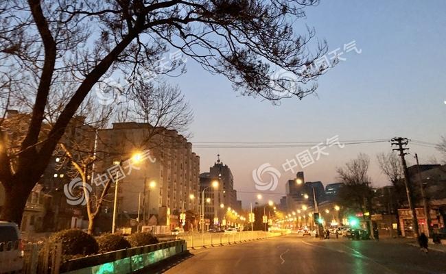 北京0122_副本.jpg