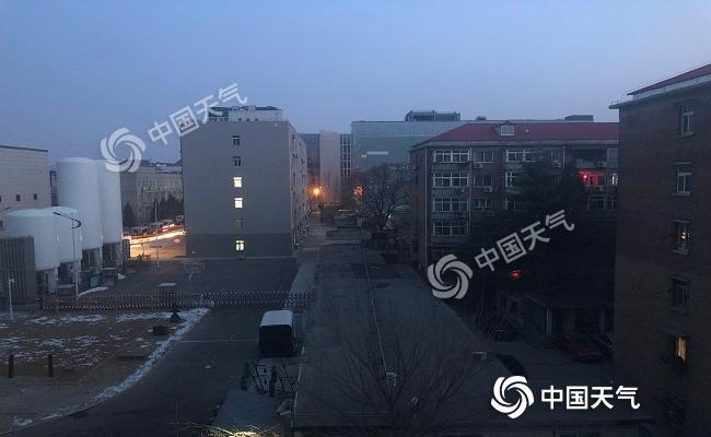 北京0126副本.jpg