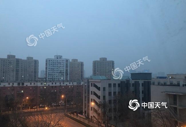 北京0128-1.jpg