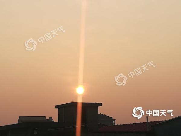 http://blogdeonda.com/chalingfangchan/209445.html