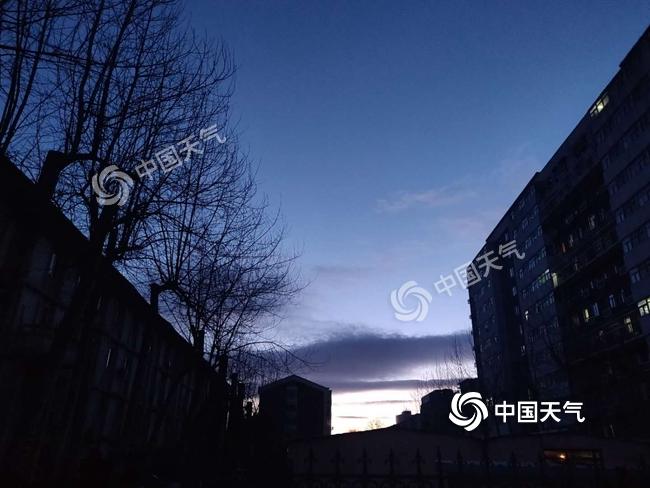 微信图片_20200216070225.jpg