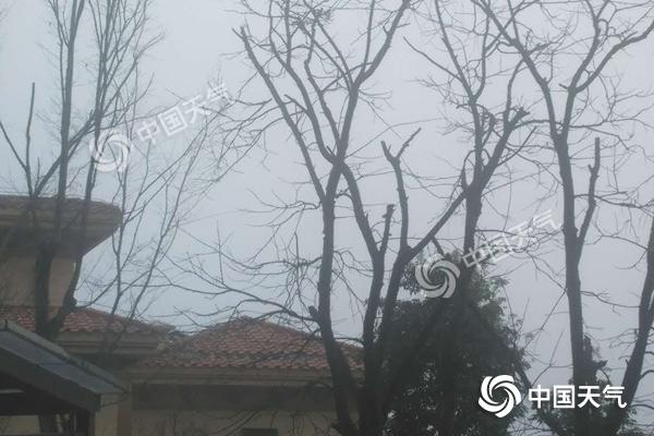 http://www.cqjhjl.com/fangchanjiaji/180768.html