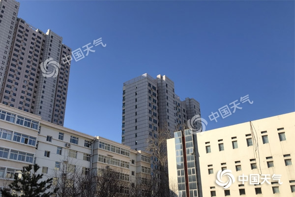 http://www.edaojz.cn/caijingjingji/488899.html