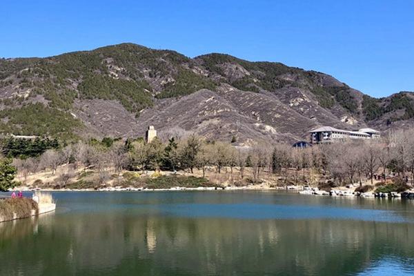 长江中下游晴朗度周末 下周北方多地气温或创新高