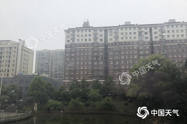 http://www.hunanpp.com/dushuxuexi/114466.html