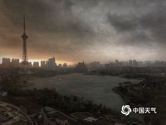http://i.weather.com.cn/images/cn/news/2020/03/27/1585316937783017707.jpg