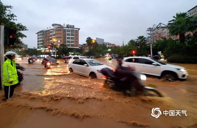 http://i.weather.com.cn/images/cn/news/2020/03/27/1585316957153088848.jpg
