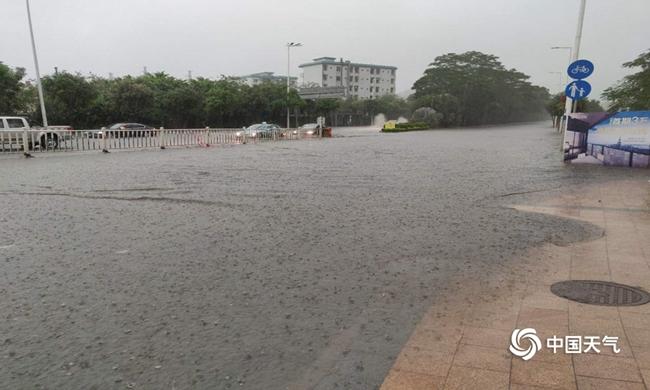 http://i.weather.com.cn/images/cn/news/2020/03/27/1585317022464003813.jpg