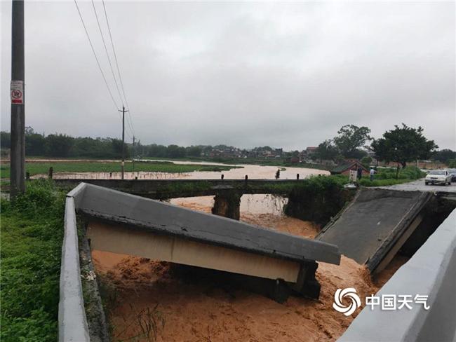 http://i.weather.com.cn/images/cn/news/2020/03/27/1585317042871055991.jpg