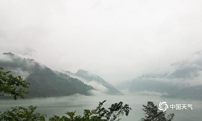http://i.weather.com.cn/images/cn/news/2020/03/27/1585317134983060819.jpg