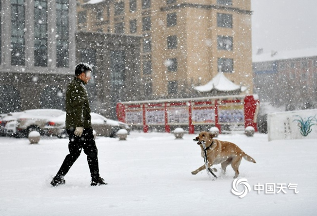 http://i.weather.com.cn/images/cn/news/2020/03/27/1585317264626004760.jpg