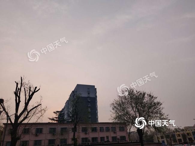 http://i.weather.com.cn/images/cn/news/2020/03/31/1585609956770024644.jpg